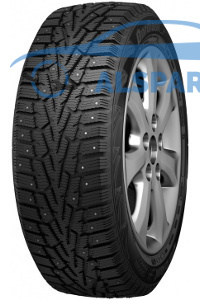 Автошина R17 265/65 Cordiant Snow Cross PW-2 116T шип